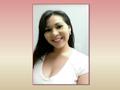 Freelancer Eileen A. R.