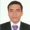 Freelancer Oshi W.