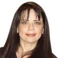 Freelancer Patricia K.