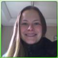 Freelancer Maria H. B.
