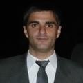 Freelancer Juan M. O.