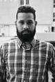 Freelancer Michael Fernández