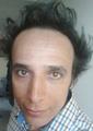 Freelancer VALDIR F.