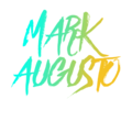 Freelancer Mark A.