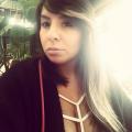 Freelancer Yvonne G.