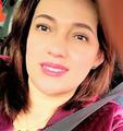Freelancer OLGA L. V. R.