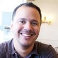 Freelancer Christian N.