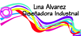Freelancer Lina A.