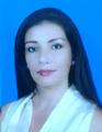Freelancer Monica O. O.