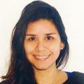 Freelancer Victoria D.