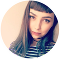 Freelancer Clara S. N.