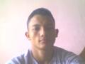 Freelancer samuel d. h. a.