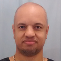 Freelancer Eduardo P. T.