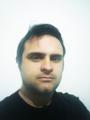 Freelancer Guillermo C.