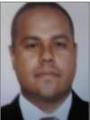 Freelancer Pedro N. B. R.