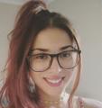 Freelancer Paola N.
