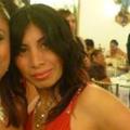 Freelancer Maritza d. l. C. E.
