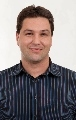 Freelancer Denis d. C. P.