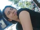 Freelancer Carolina d. l. S. B.