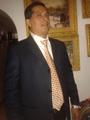 Freelancer Carlos A. B. P.