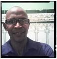 Freelancer Juan B. D.