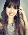 Freelancer Sabrina P. d. S. A.