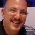 Freelancer Fabián S.