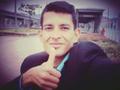Freelancer HENRY ORTIZ UTIMA