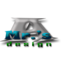 Freelancer AMRS D.