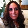Freelancer Beatriz M. E.