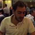 Freelancer André Marto