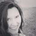 Freelancer Leonor B.