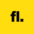 Freelancer Ferran L. P.