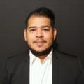 Freelancer Pedro V. C.