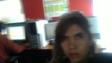 Freelancer Virginia A.