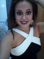 Freelancer Yasmin A. R. M.