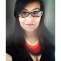Freelancer Angela D.