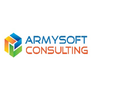 Freelancer ARMYSOFT C.