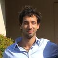 Freelancer Nicolas V.