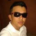 Freelancer Tulio L. d. S.