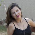 Freelancer Aline G. R.