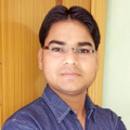 Freelancer Amit S.