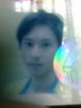 Freelancer Carlos C.