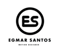 Freelancer Egmar S.