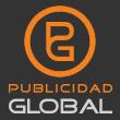 Freelancer Publicidad G. M.