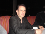 Freelancer Juan B. U.