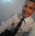 Freelancer itamar f.