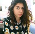 Freelancer Tainá M.