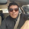 Freelancer Jérico C. N.