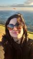Freelancer Karine R.